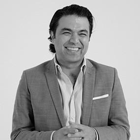 Arsalan Lutfi