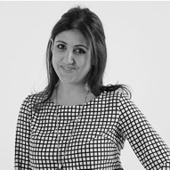 Zainab Masumi