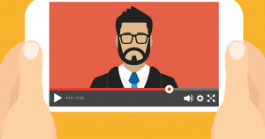 Online videos faster to consume