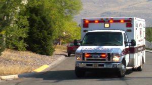 NIOSH Ambulance Videos