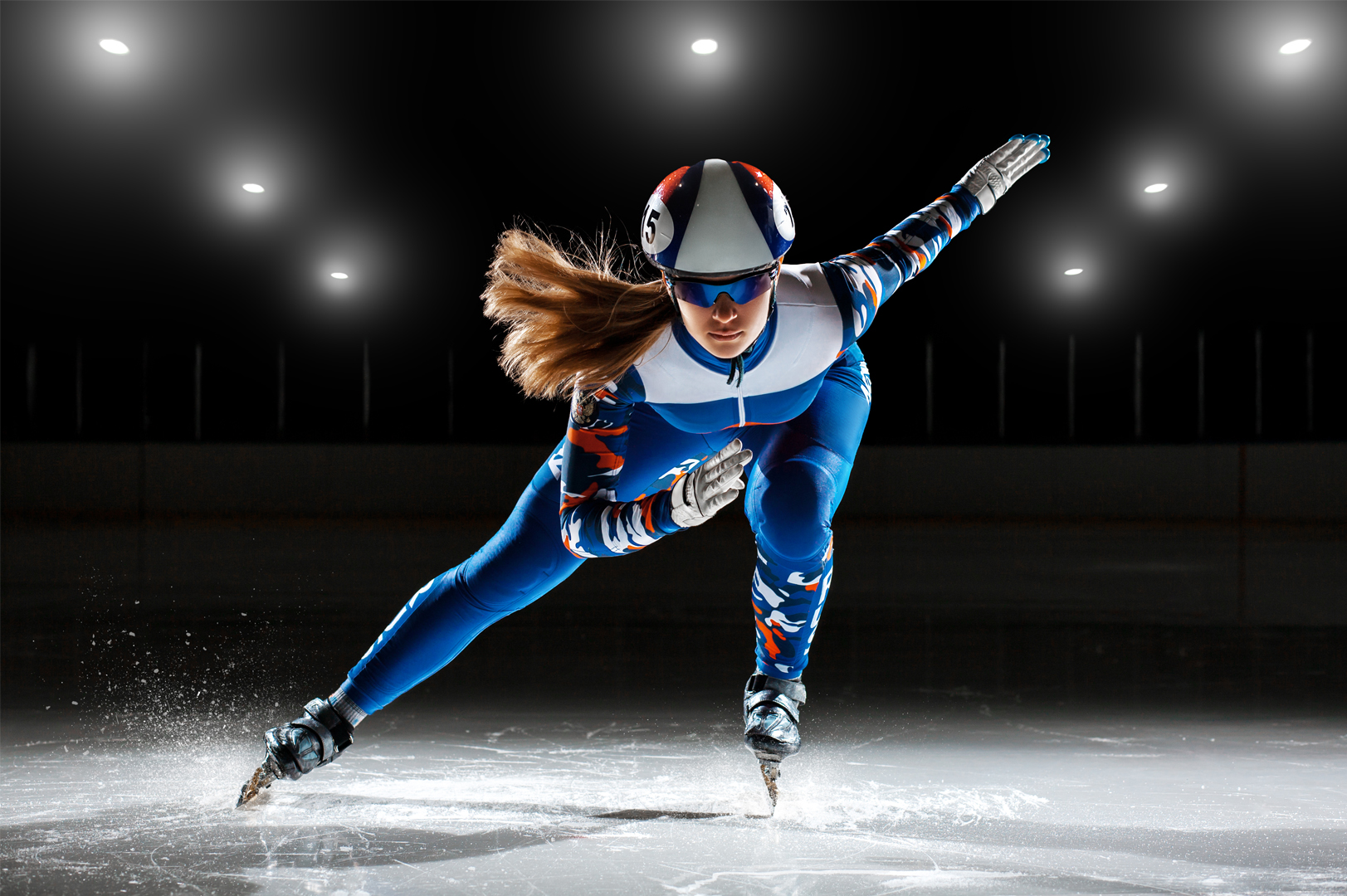 Olympics Ads: and the first place goes to…