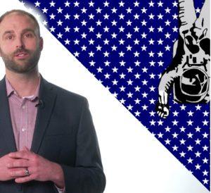 Educational Video for Hensel Phelps
