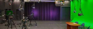TriVision Studios VA DC MD