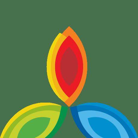 TriVision Logo