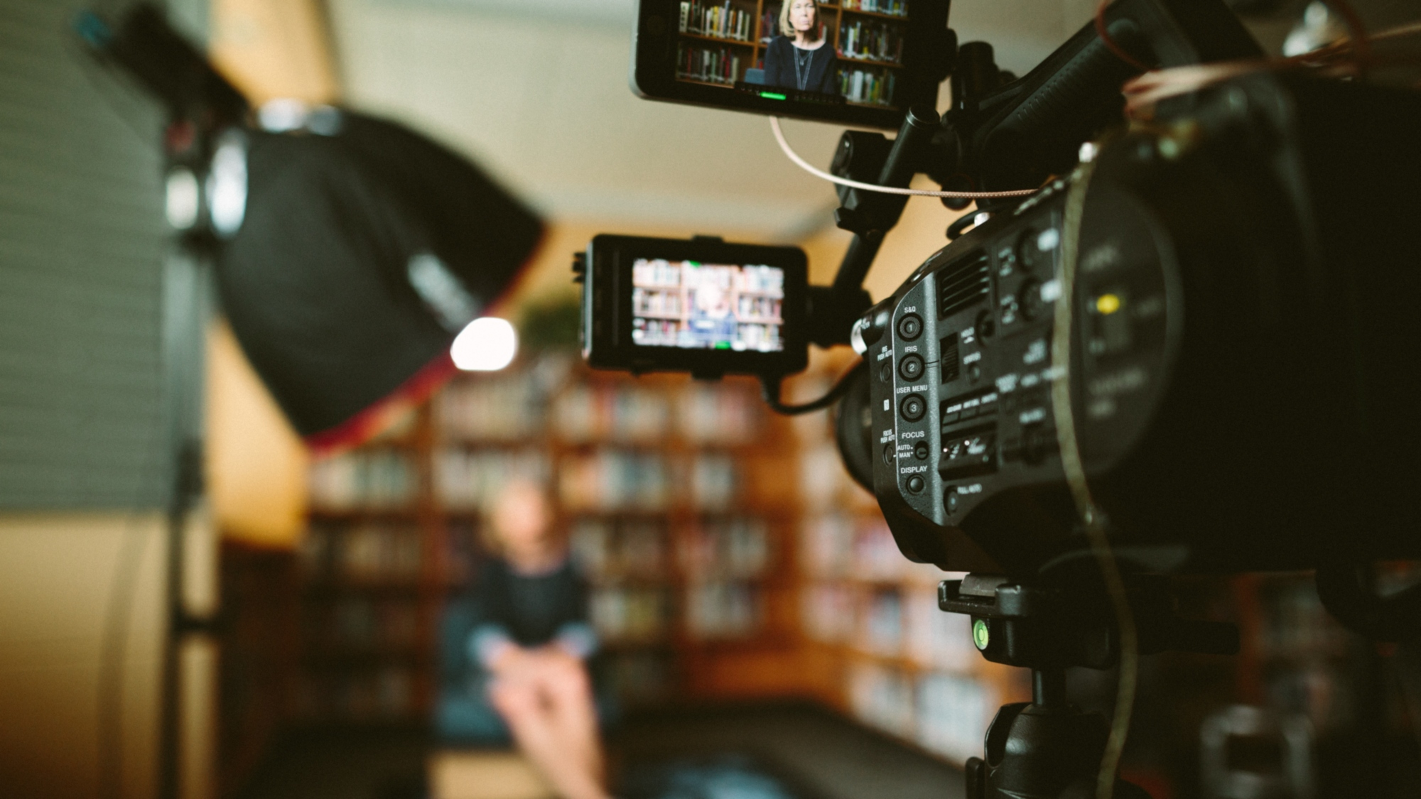 How to Plan a Video Production Budget that Meets Your Marketing Goals